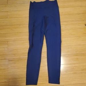 Old Navy Elevate Legging